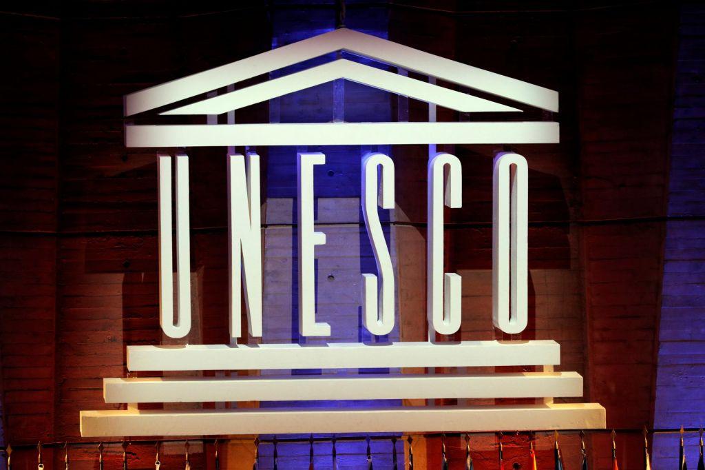 Unescov center za umetno inteligenco dobil sedež v Ljubljani
