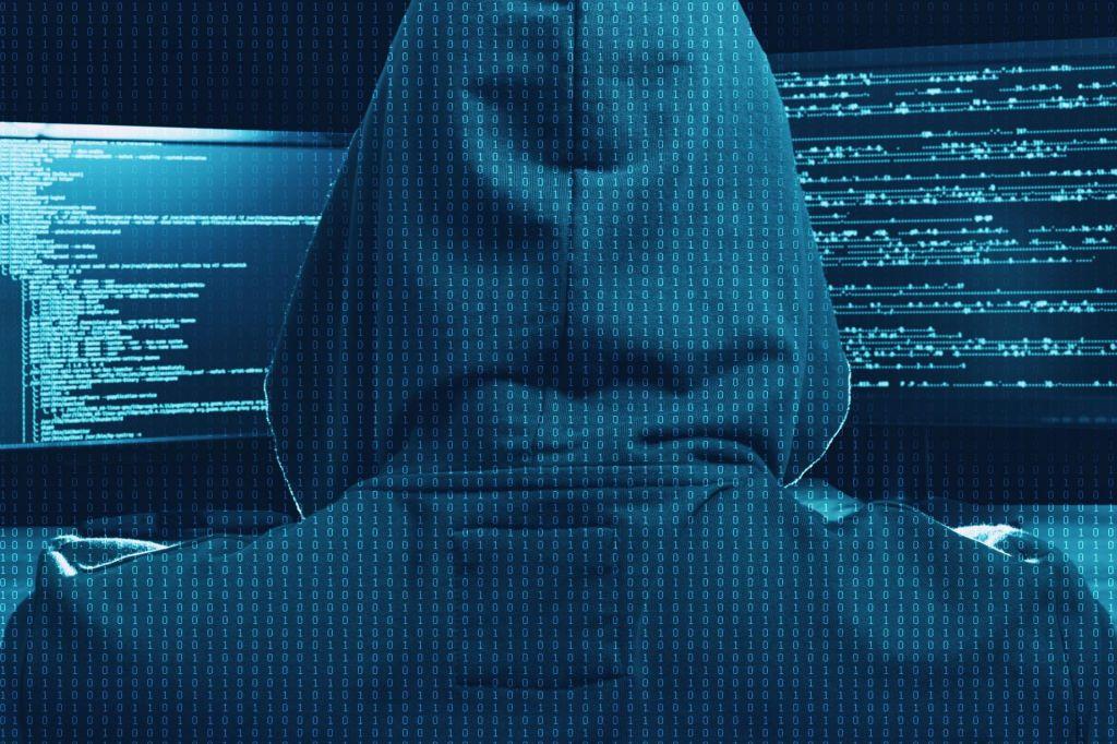 FOTO:Temna stran interneta