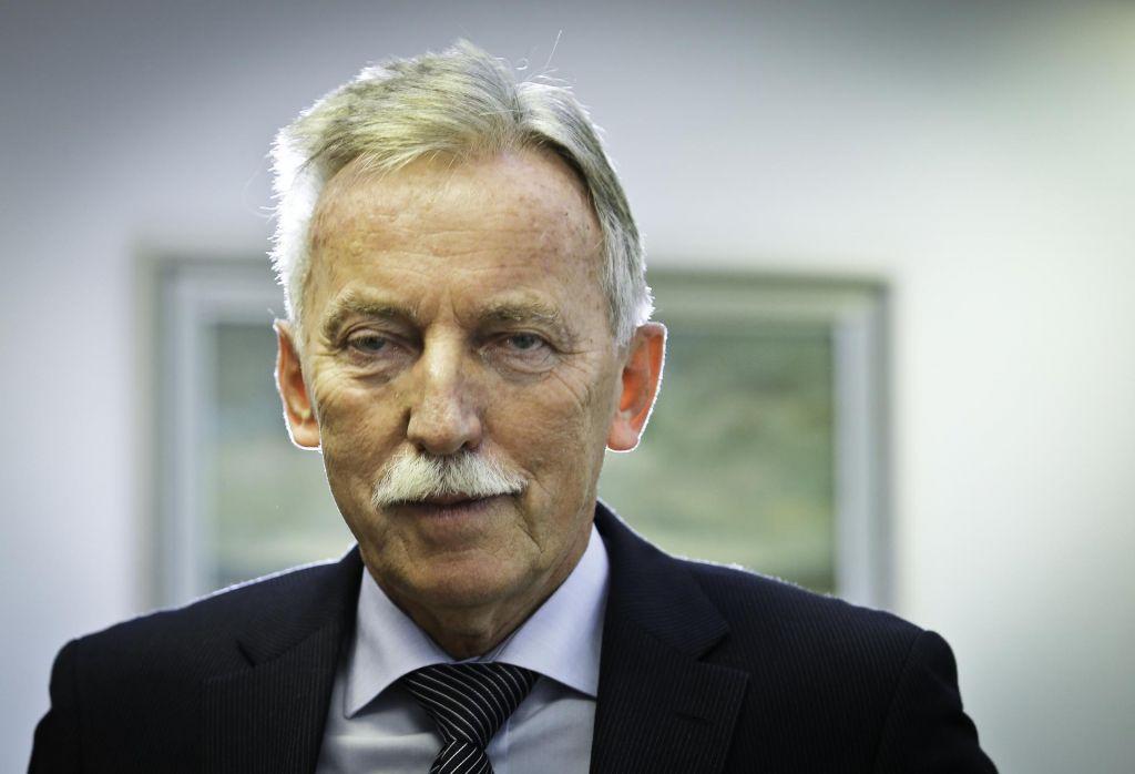 Kaj pri kreditih predlagam vladi in Banki Slovenije