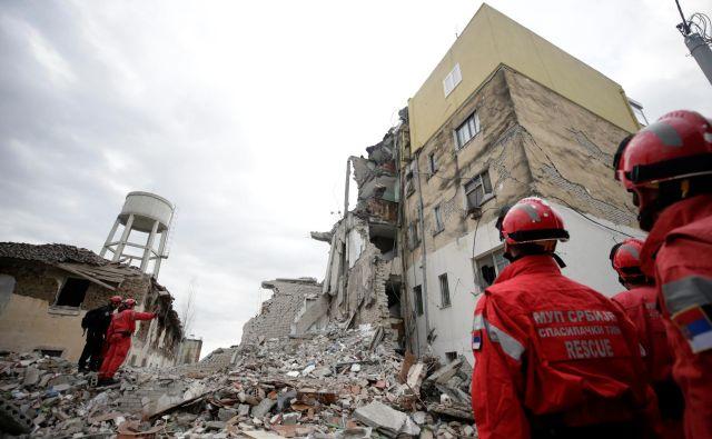 FOTO: Florion Goga/Reuters
