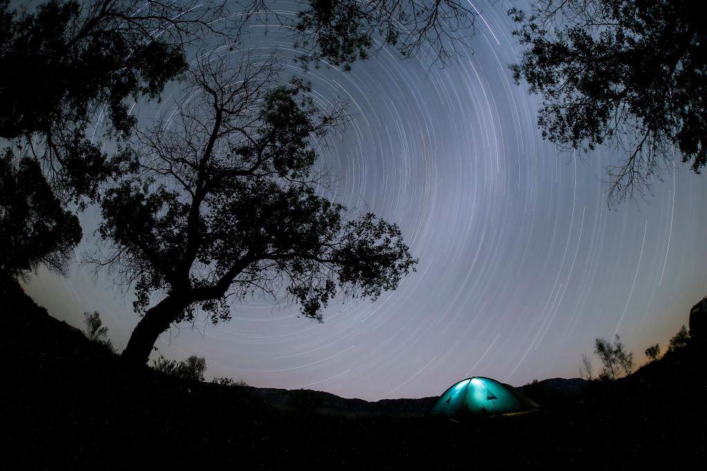 FOTO:Zakoni zvezd in zakoni ljudi