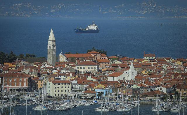 »Strah pred besedo Istra je absolutno odveč,« je zagotovil Matjaž Geršič<strong> </strong>z Geografskega inštituta Antona Melika ZRC SAZU.