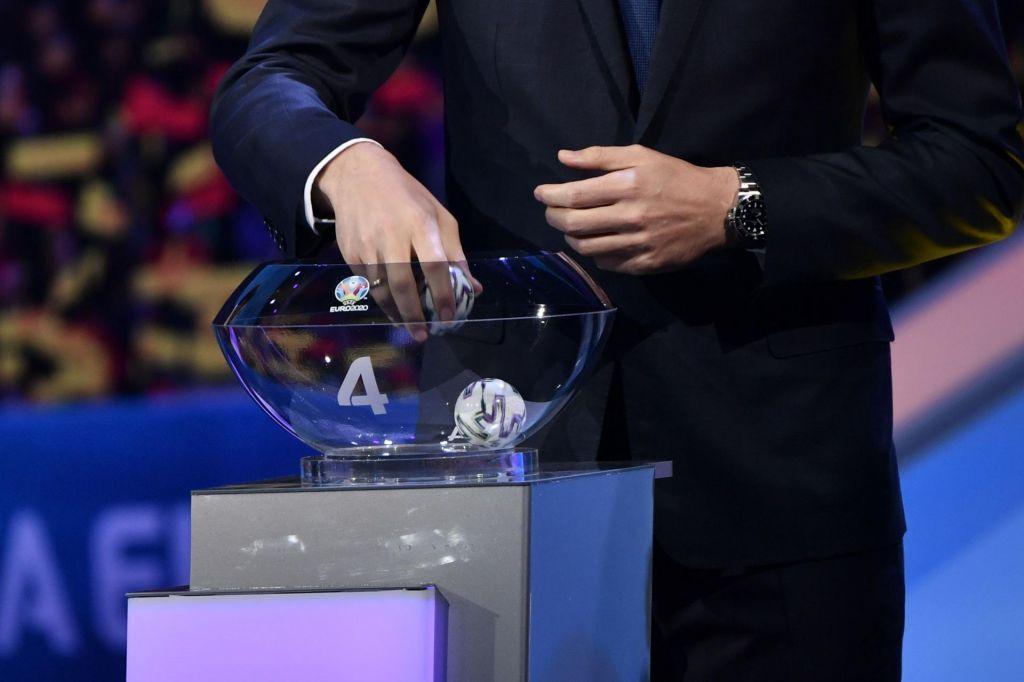 Na EP 2020 v isti skupini evropski in svetovni prvak