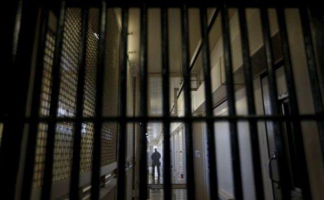 Hrvaško pravosodno ministrstvo pričakuje, da bodo spremembe zakona o izvrševanju zapornih kazni uveljavili prihodnje leto. FOTO: Reuters