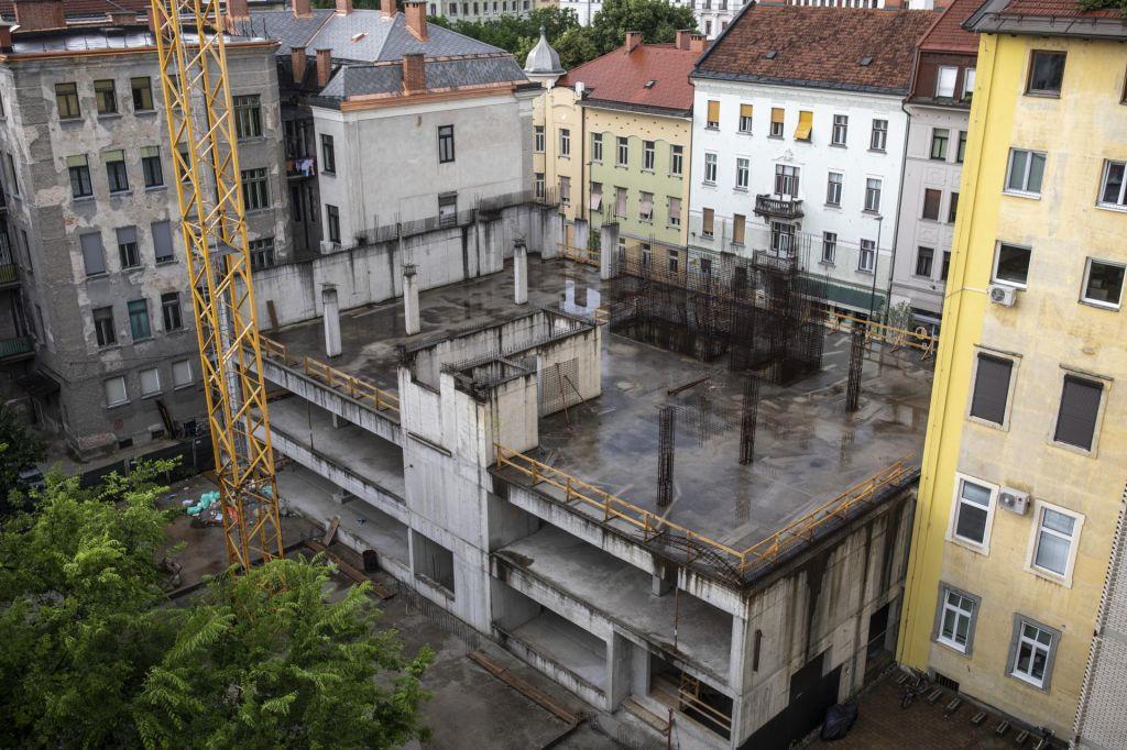 FOTO:Kdo bo kupil nesrečno Mandarićevo Dalmatinko