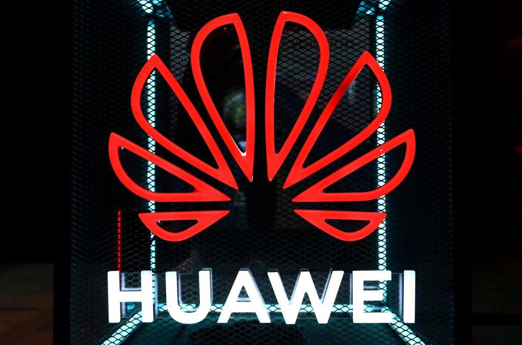 Huawei znova toži ZDA