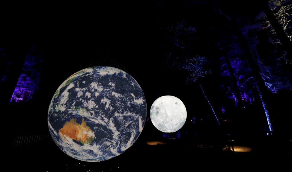 Človek in njegov planet: vzroki za zaskrbljenost