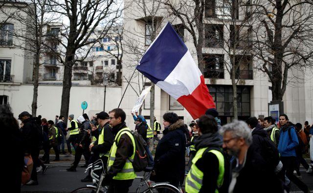FOTO: Benoit Tessier/Reuters