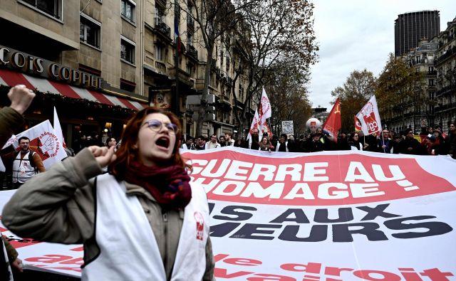 FOTO: Philippe Lopez/Afp