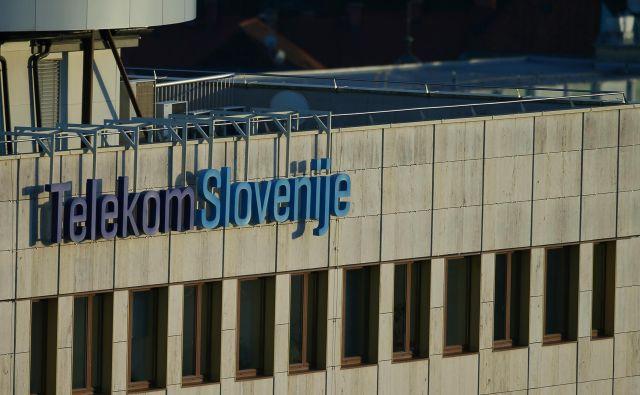 Ljubljana 14.11.2017 Ljubljana Slovenija [Ljubljana,Ljubljana,Slovenija,Telekom] Foto Jo�e Suhadolnik