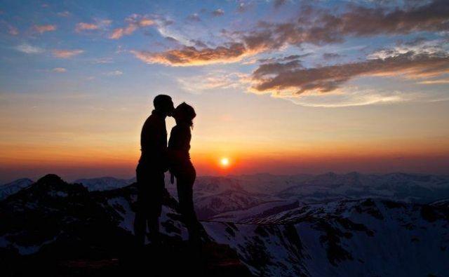 """<strong>Jakob Aljaž</strong> je s svojimi dejanji izkazoval ljubezen do gora in z zvestobo do slovenskega naroda je poskrbel, da smo """"ohranili slovensko lice slovenskim goram"""", ko je kupil vrh <strong>Triglava</strong> in tam postavil stolp.Foto: Shutterstock"""