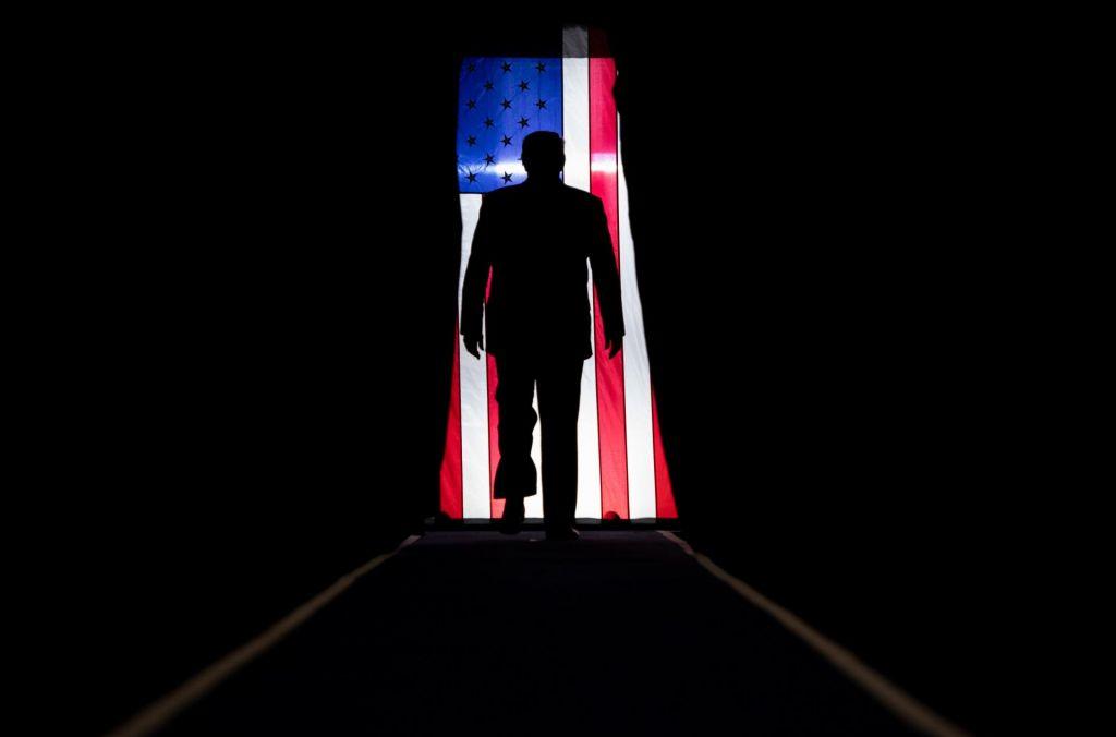 FOTO:Vstopamo v leto, ki bo prestopno in prestopniško, razigrano in razuzdano, uporno in uporniško