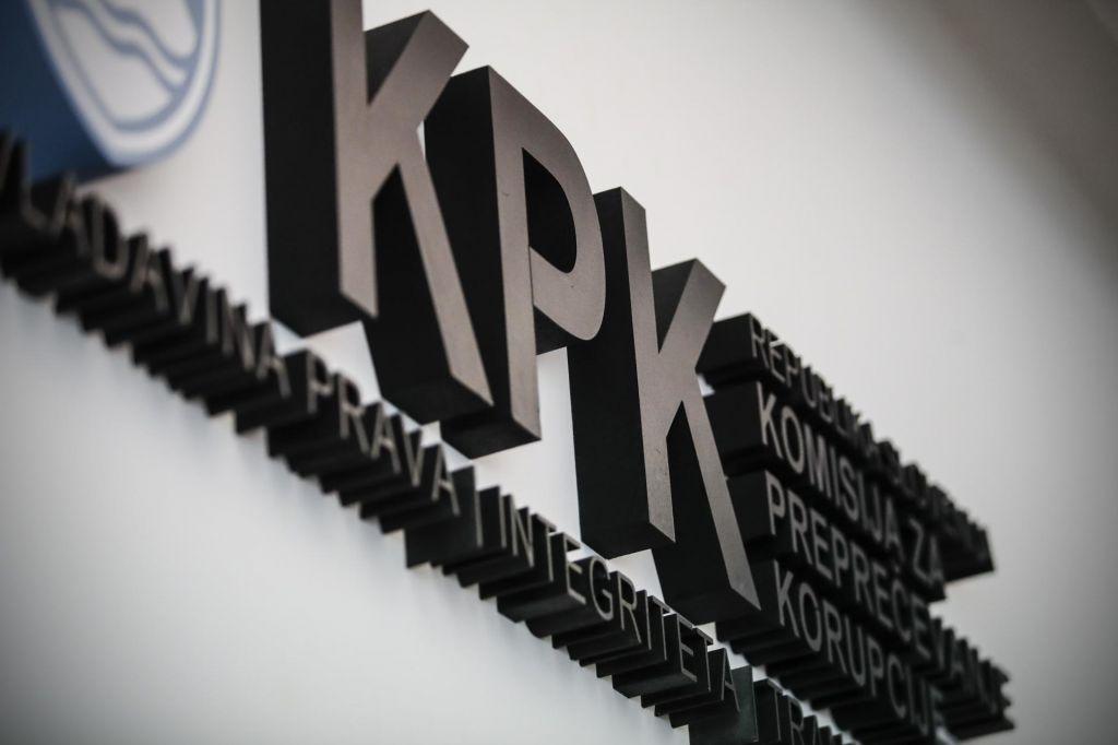 Zakaj se KPK odreka najučinkovitejšemu orožju