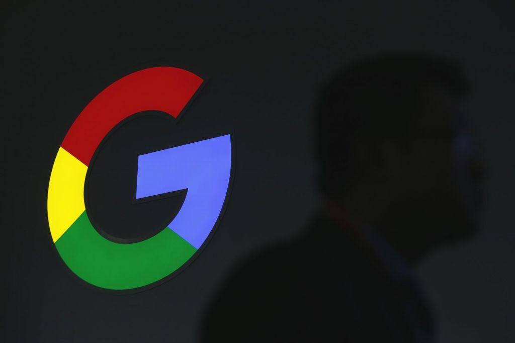 Googlu v Franciji 150 milijonov evrov kazni zaradi zlorabe tržnega položaja