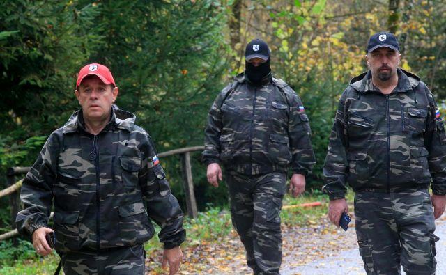 Sopredsednica gibanja Zedinjena Slovenija pravi, da Šiško »osebno vročene pošte ni dobil«. FOTO: Borut Zivulovic/Reuters