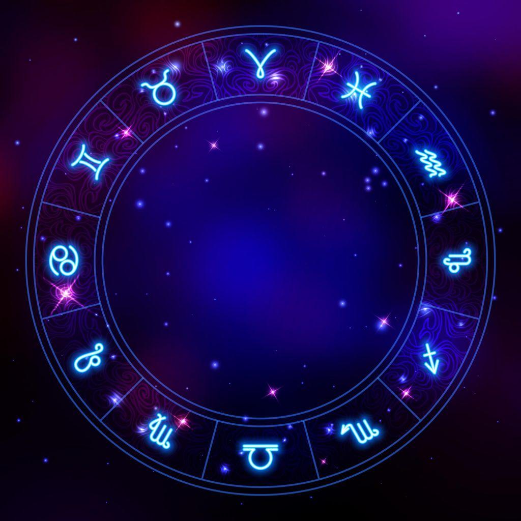 FOTO:Veliki letni horoskop 2020