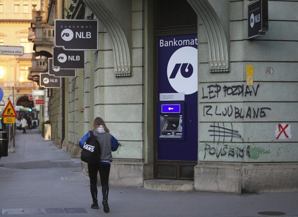 NLB z najboljšo ponudbo za Komercijalno banko v Srbiji