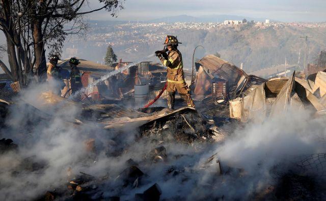 FOTO: Rodrigo Garrido Reuters