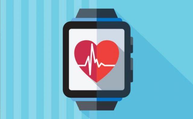 Pogosteje kot treniramo srce, močnejše bo postalo in bo lahko z vsakim utripom v telo črpalo več kisika.Foto: Shutterstock
