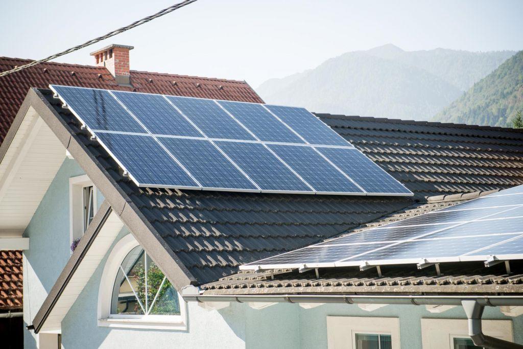 FOTO:Obnovljivi viri? Na to uho slabo slišijo