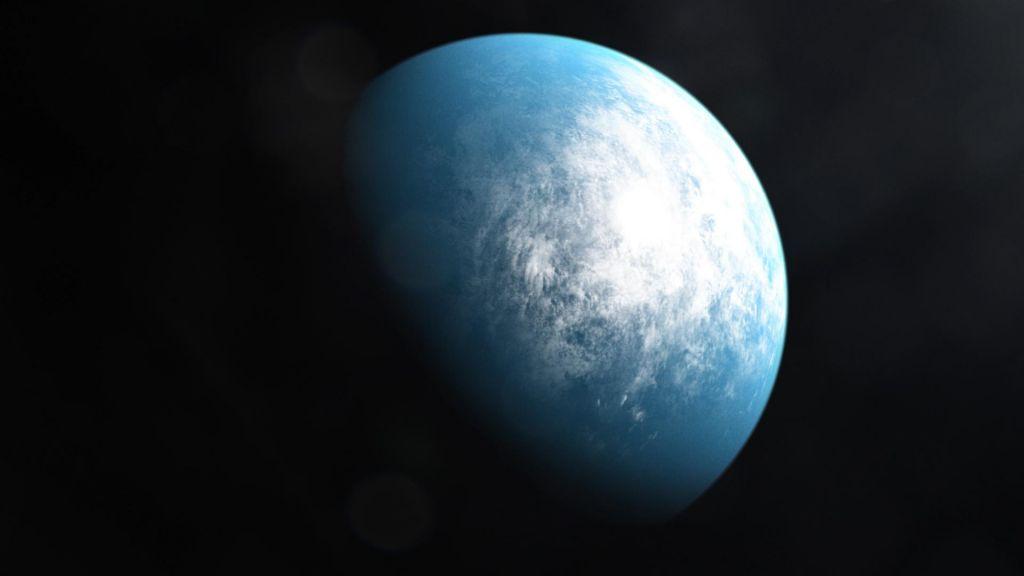 Novi odkritji satelita Tess