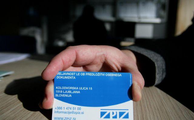 dr. Zvone Vodovnik: »Odločitev delavca za nadaljevanje dela po izpolnitvi pogojev za upokojitev ostaja enostranska in delodajalci nanjo nimajo vpliva.« Foro Roman Šipić