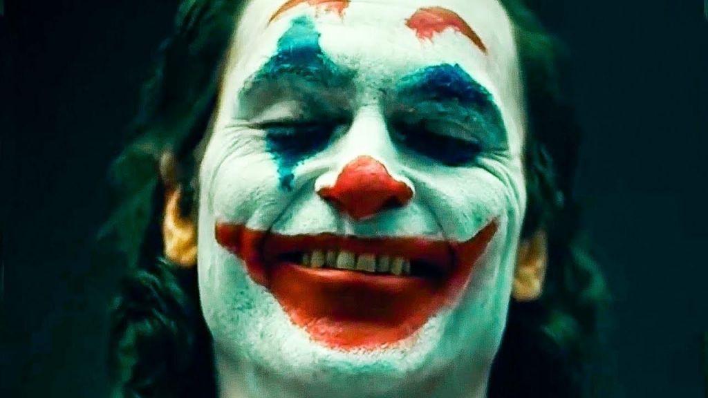 Jokerju se nasmiha enajst oskarjev