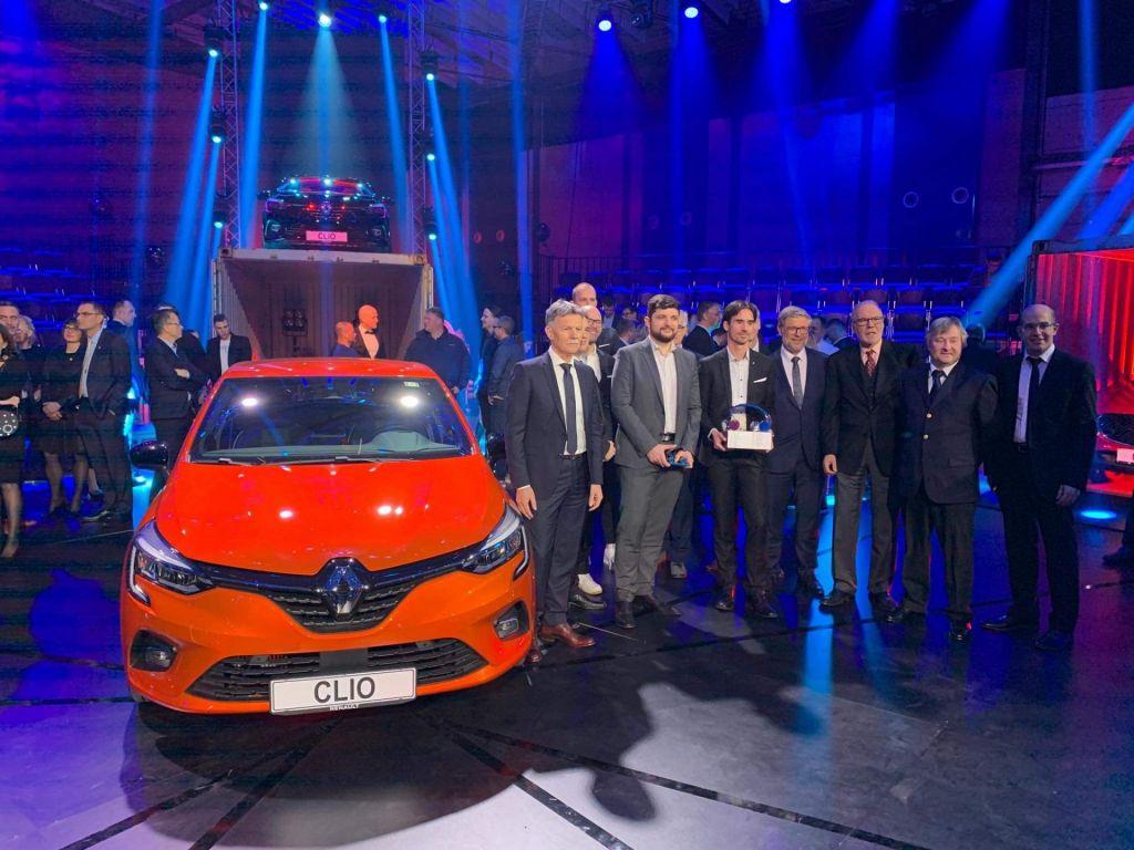 2019 - [Renault] Clio V (BJA) - Page 31 O_2043470_1024