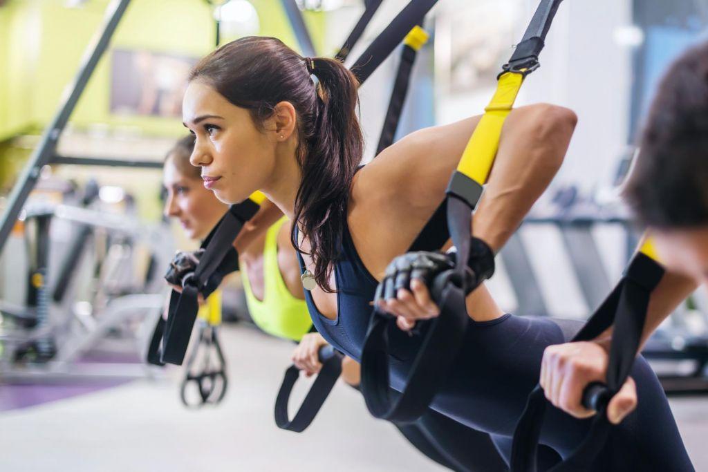 Kako se učinkovito znebiti odvečne teže