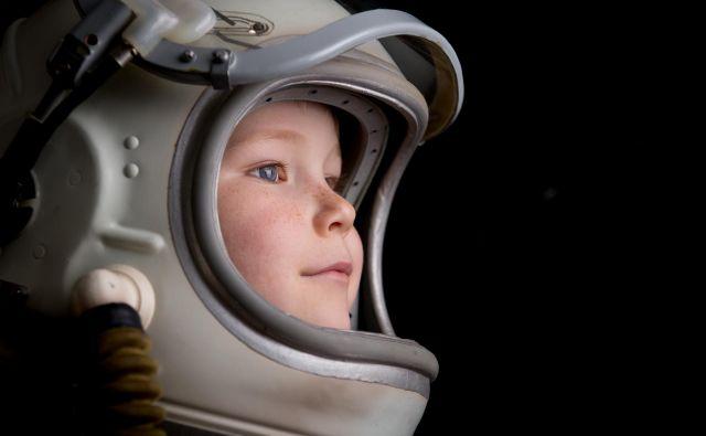 Znanost lahko v tem desetletju reši nekatera najbolj pereča vprašanja. Hkrati pa lahko postavi tudi nova. FOTO: Foto Shutterstock