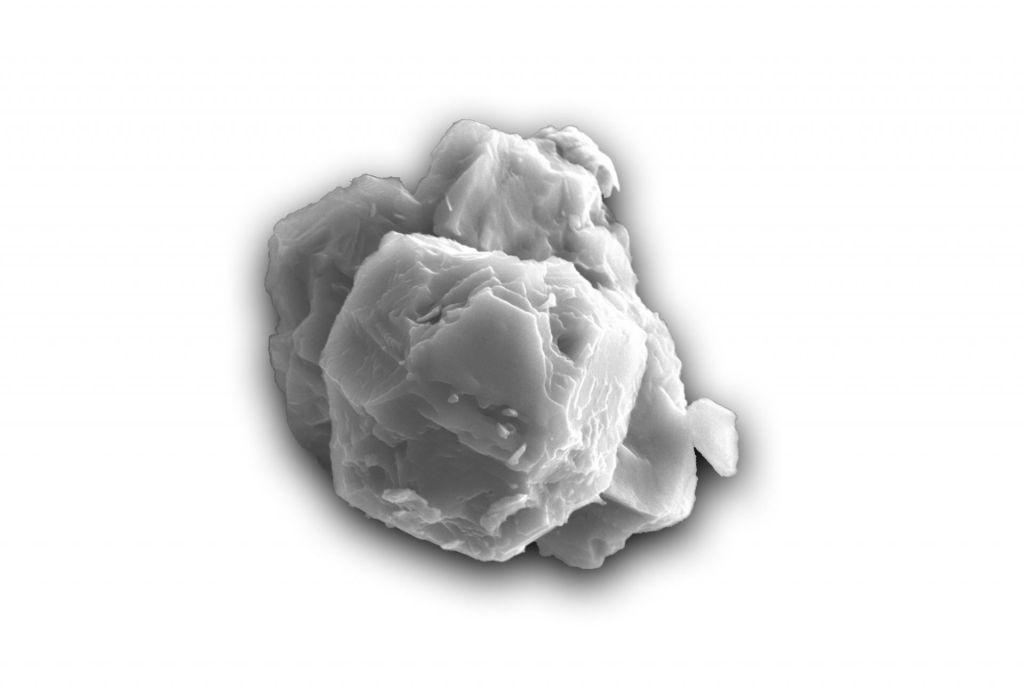 Odkrili najstarejši material na Zemlji