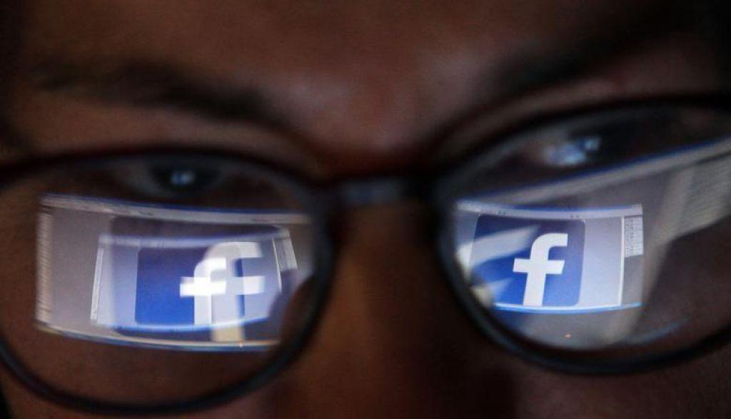 Digitalno oglaševanje pod lupo zaradi zlorab osebnih podatkov