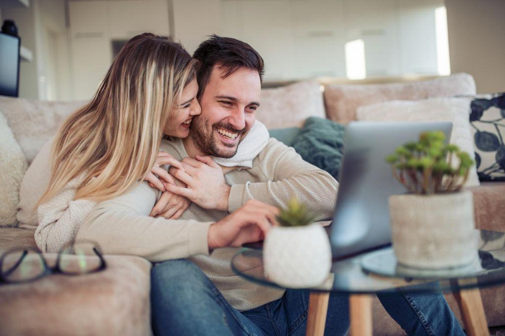 Kako najti partnerja za celo življenje