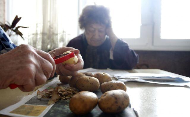 Tarča Foto Roman Šipić