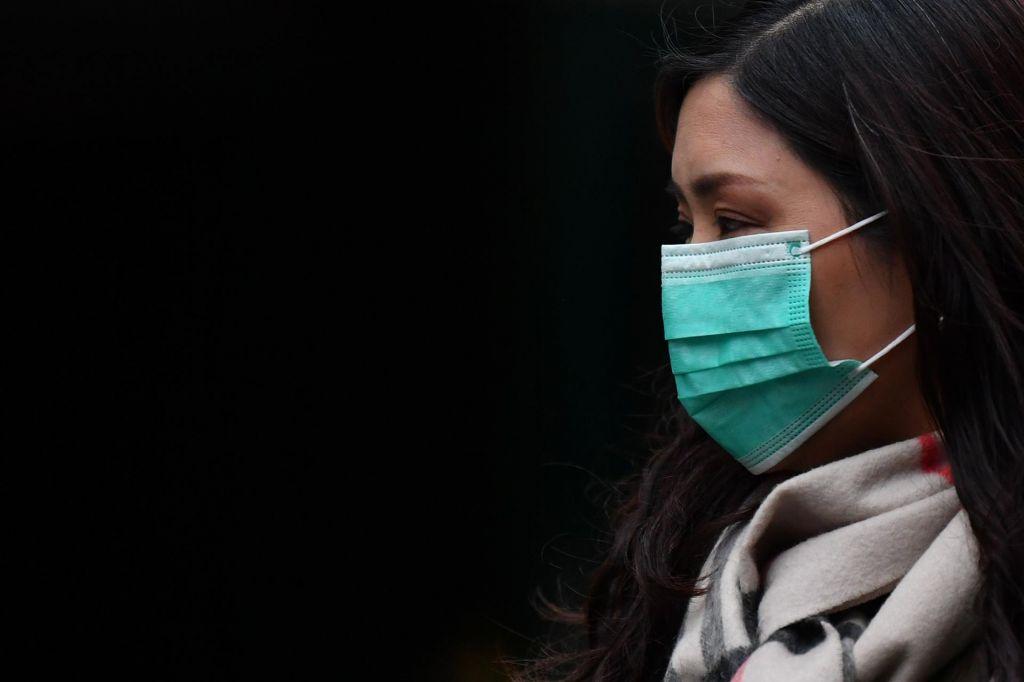 Kitajski koronavirus prišel do Evrope, prva primera potrjena v Franciji