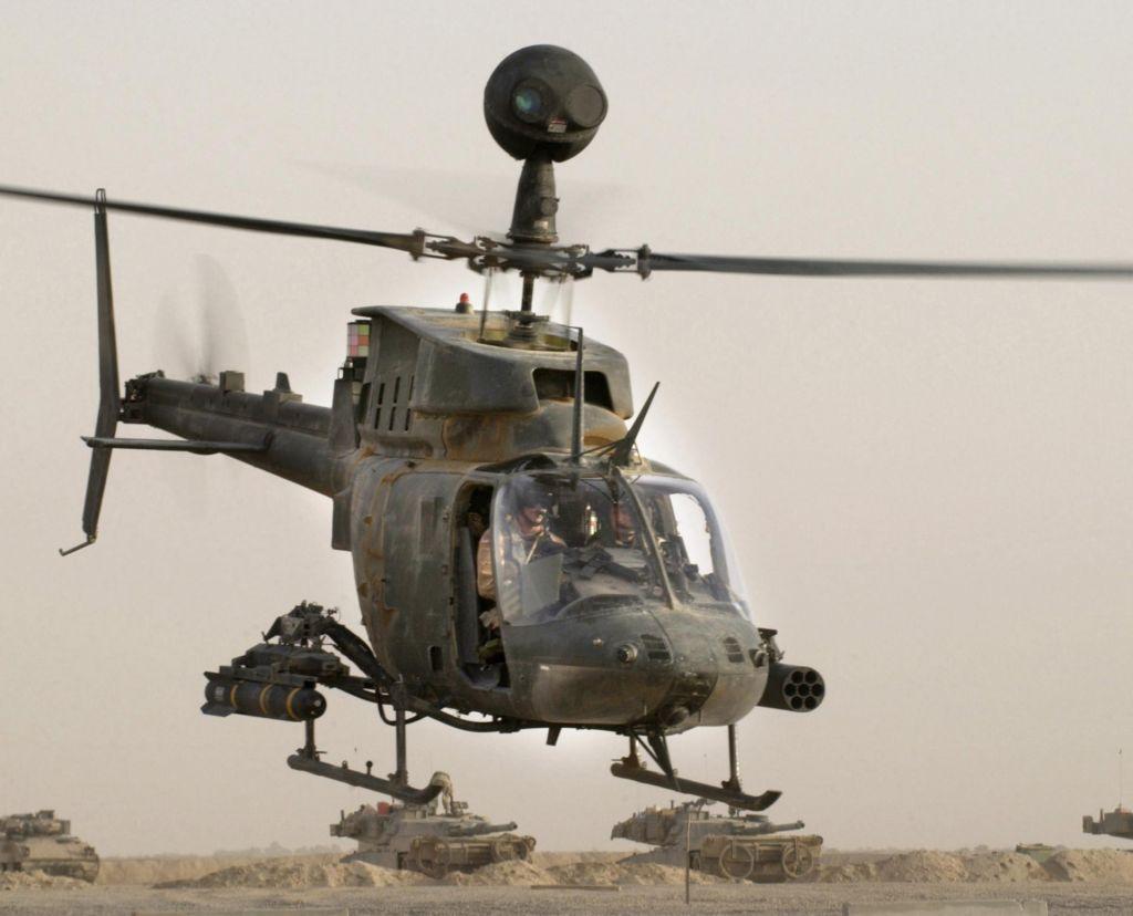 Strmoglavljenje vojaškega helikopterja pri Zlarinu usodno za pilota