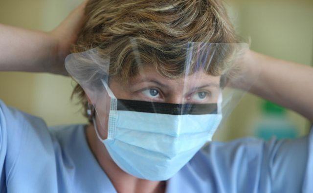 Dopolnila, zdravila proti prehladu in gripi na recept in zdravila na recept za prehlad in gripo lahko vsebujejo snovi na seznamu prepovedanih snovi proti dopinškega združenja WADA. Foto: Jure Eržen