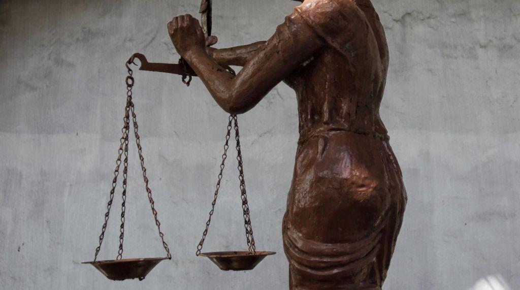 Ob razveljavitvi sodbe Rupniku o primeru dr. Milana Cundra