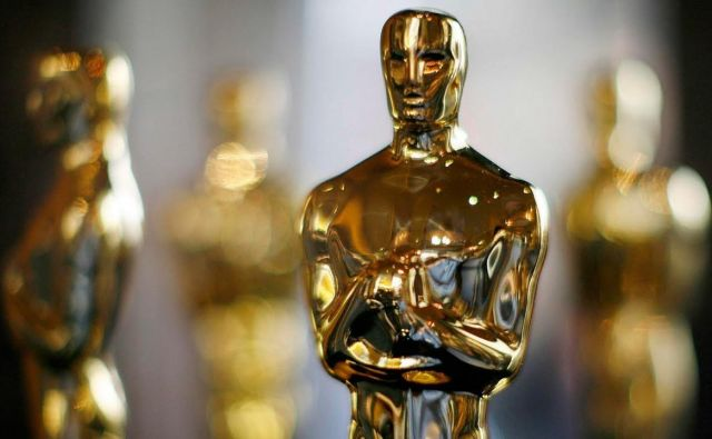 Dobitniki najžlahtnejših kipcev v hollywoodski industriji bodo znani v noči z nedelje na ponedeljek, med drugimi pa kipec v kategoriji za najboljšo režijo še enkrat več ne bo šla v roke ženski predstavnici. FOTO:Tv spored-service