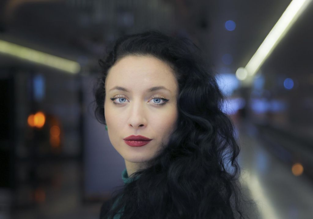 Urška Centa: »Pri flamenku se najbolj ceni iskrenost«