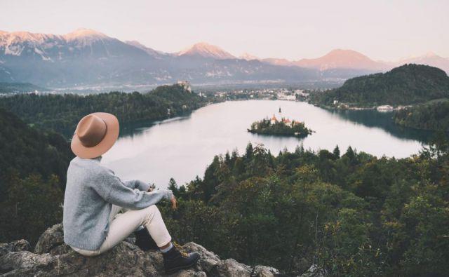 Ko govorimo o osredotočenosti po navadi pomislimo na stanje, ko smo povsem podrejeni določenem delu ali aktivnosti. Foto: Shutterstock