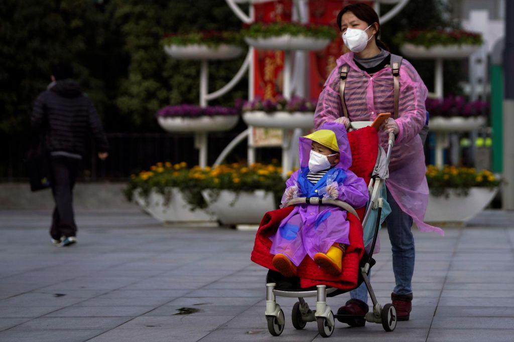 Bruseljska fronta proti koronavirusu
