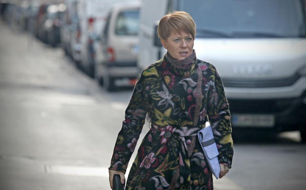 Desus objavil prioritete za vstop v vlado, težke okoli dve milijardi evrov