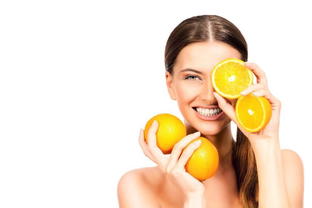 Vitamin C ne dela čudežev