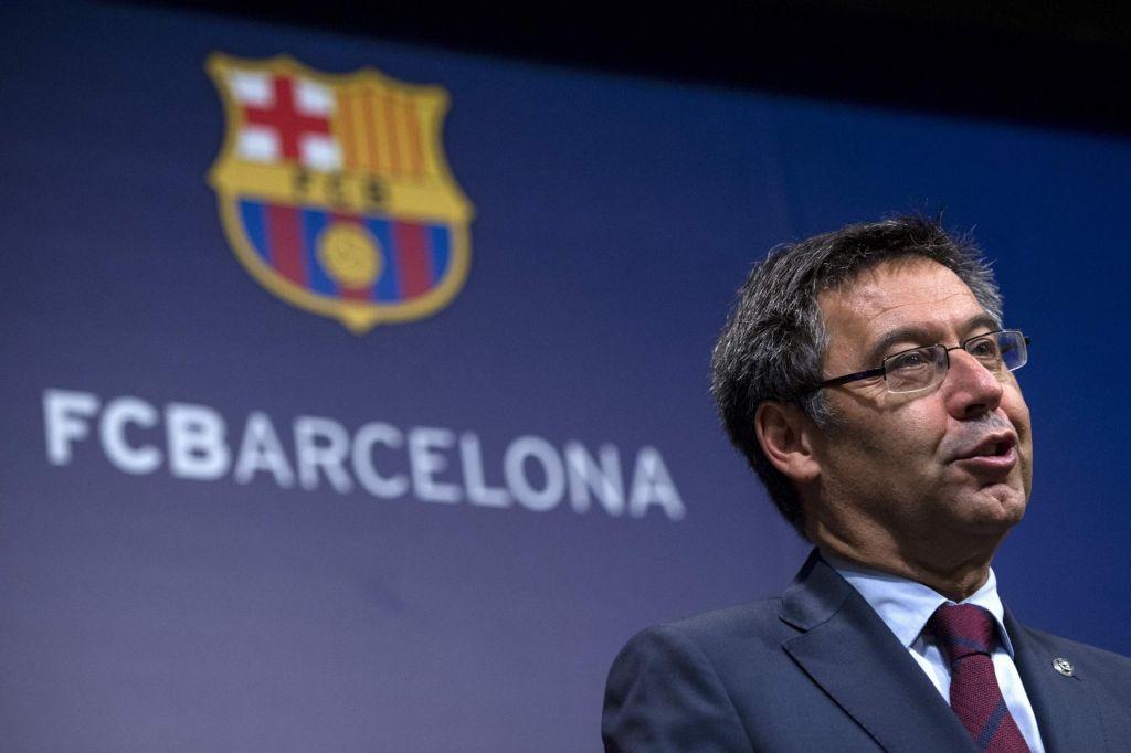 V osmini finala lige prvakov presegli 7 milijard evrov prihodkov