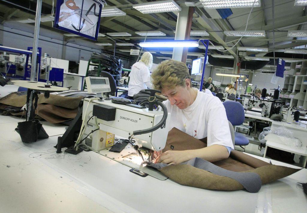 Bo Boxmark proizvodnjo preselil na Balkan?