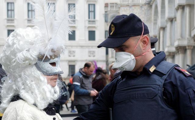 FOTO: Manuel Silvestri/Reuters