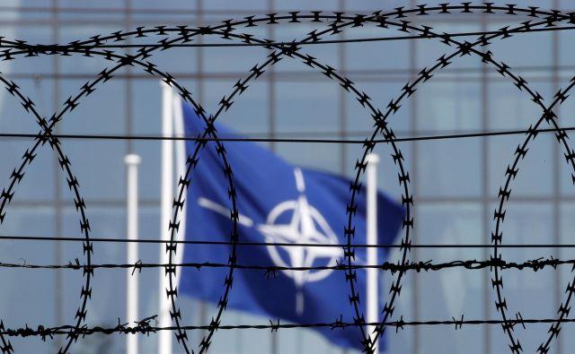 Karkoli bo naredila EU, da bi popravila svoje strateške napake na Balkanu, bo drago plačala. FOTO: Christian Hartmann/Reuters