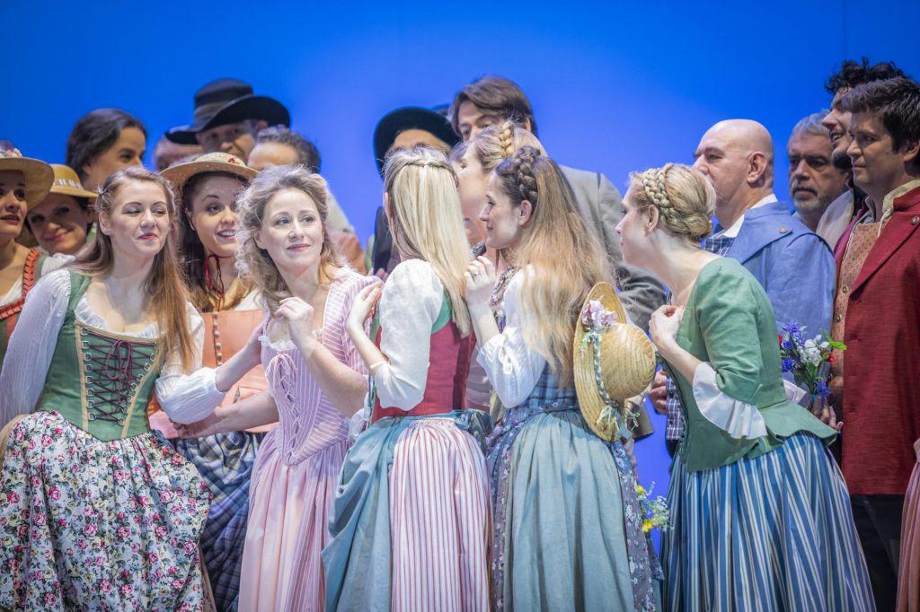 Verdijeva prelomna zgodba o usodni ljubezni