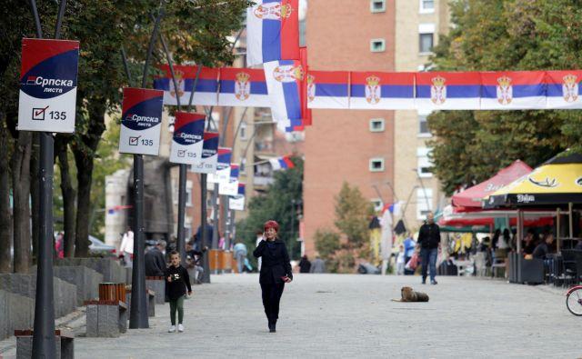 Zahodni Balkan izgublja demografsko vojno, odseljevanje mladih lahko prizadene njegov razvoj. FOTO: Reuters